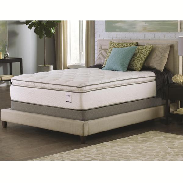 Jc furniture lv for Jc furniture and mattress